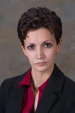 Laura Vittetoe